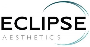 Eclipse Medical Products