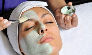 Tampa Chemical Peel