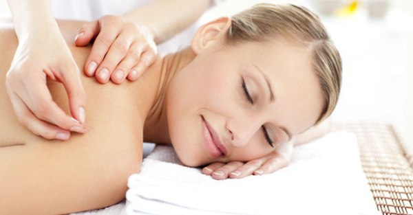 Acupuncture for Relaxation