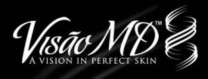 Visao MD Logo