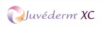 logo-JuvedermXC