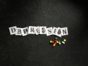 depression holistic