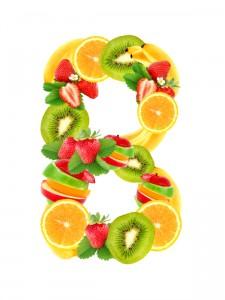 b vitamin 2