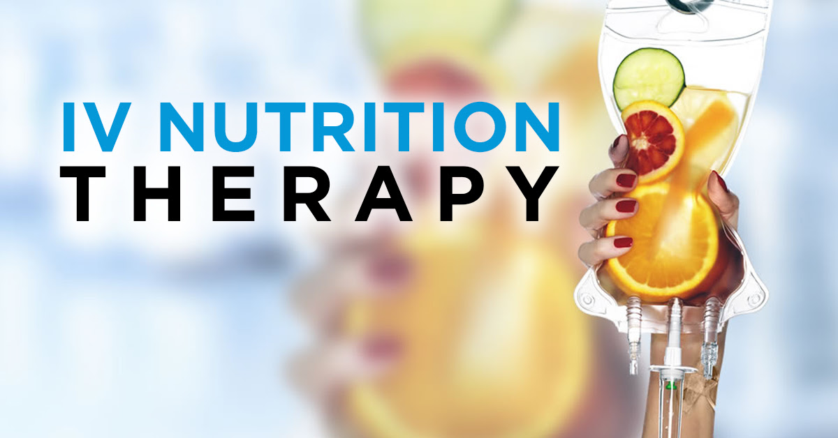 IV-Nutrition-Therapy-Tampa-St-Petersburg