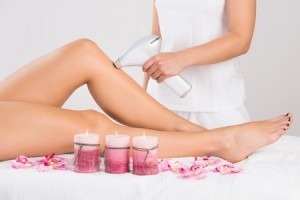 laser hair removal 3