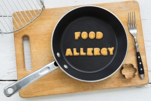 food allergies2