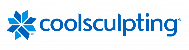 coolsculpting-logo-768x205