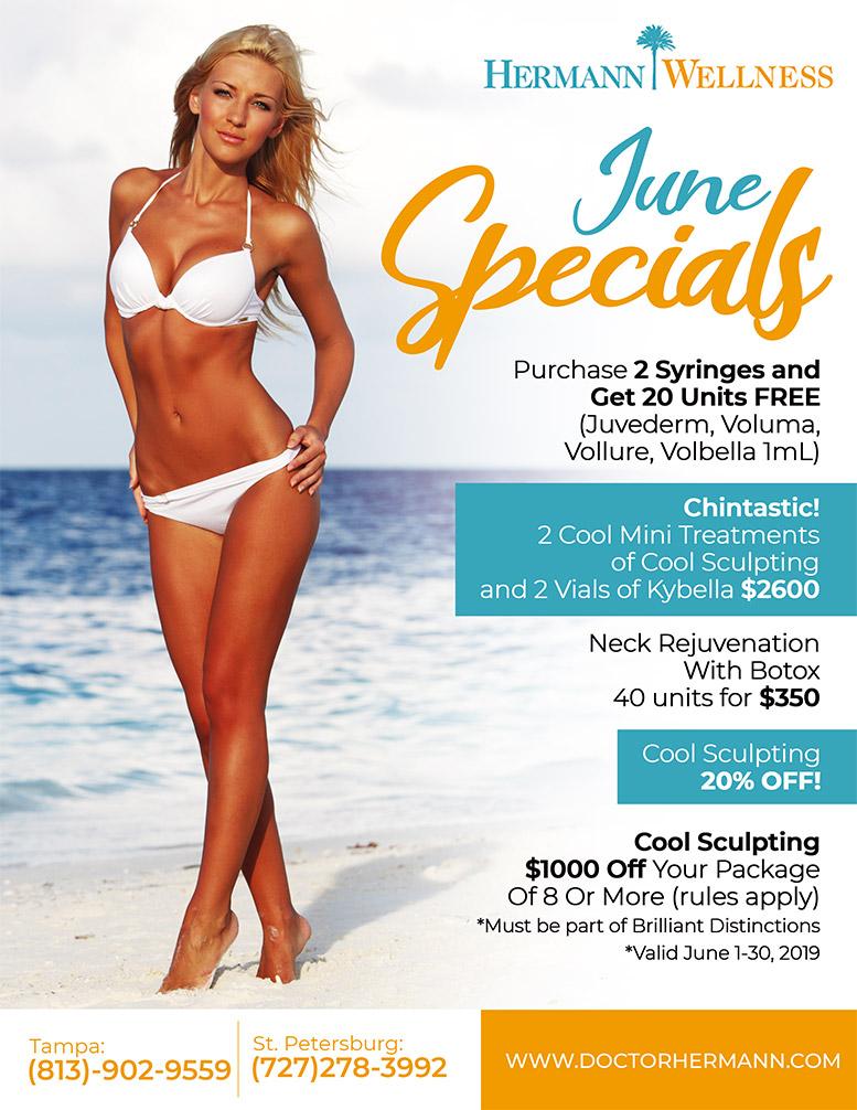Hermann-Wellness-June-Specials