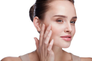Achieve a More Youthful
